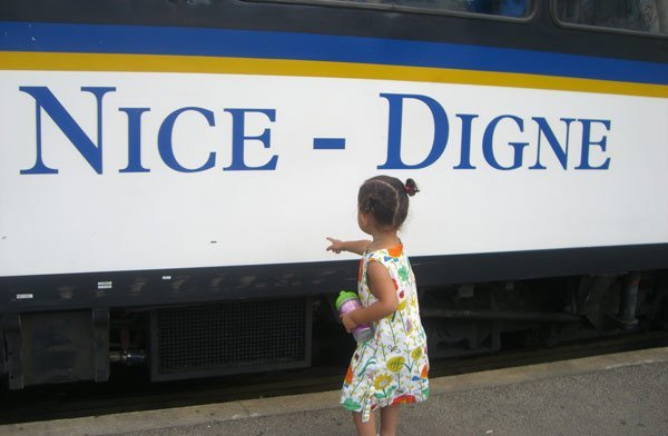 train-nice-dignes